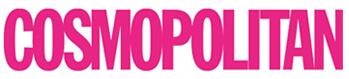 brand cosmopolitan