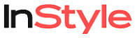 brand instyle