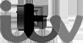 logo itv