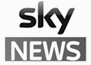 logo skynews