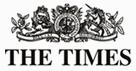 logo times
