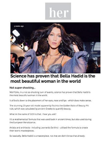 Her article