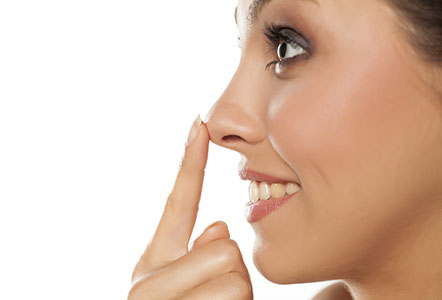 what is non surgical rhinoplasty