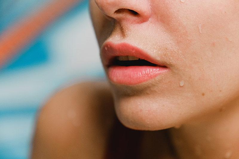 Lip fillers enhance your biggest asset― your smile.