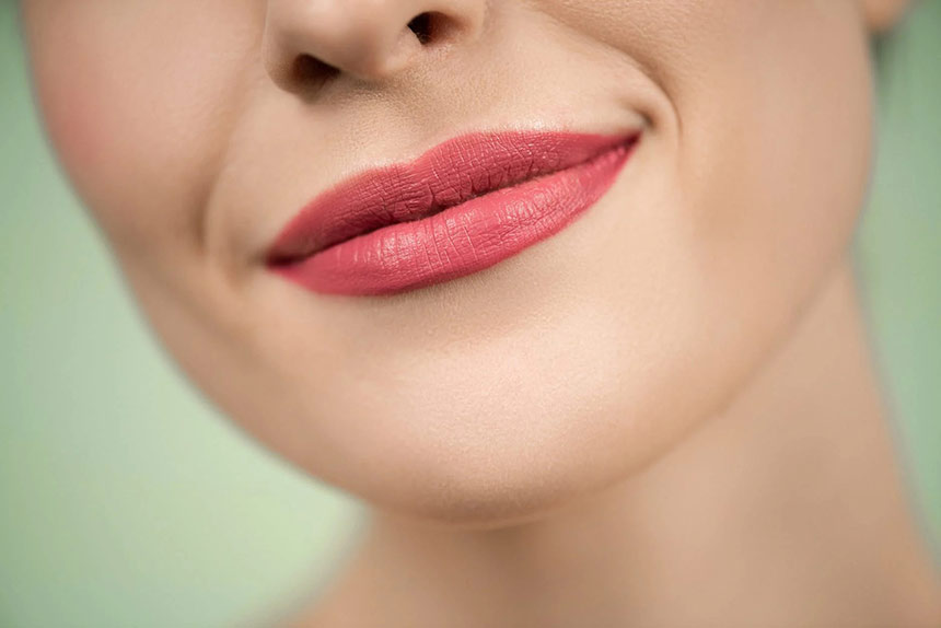 Chin fillers are popular for many reasons.