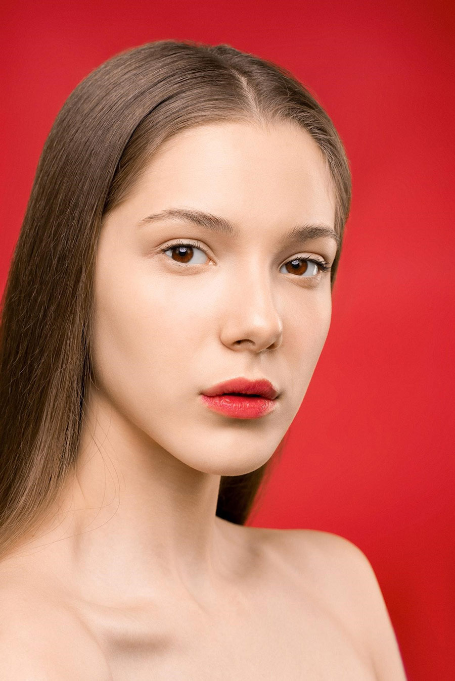 Non surgical rhinoplasty London can solve your problems without surgery.