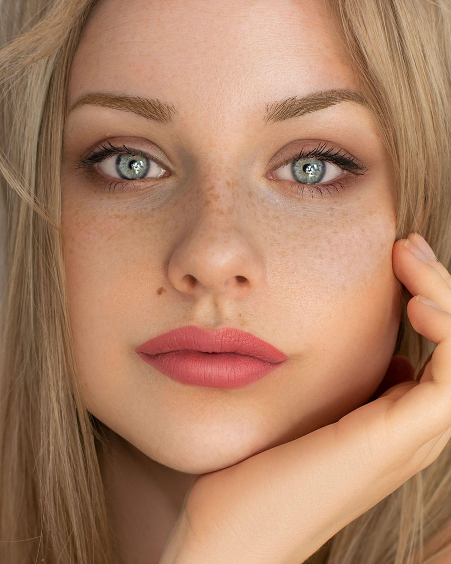You must properly take care of yourself after getting lip fillers.