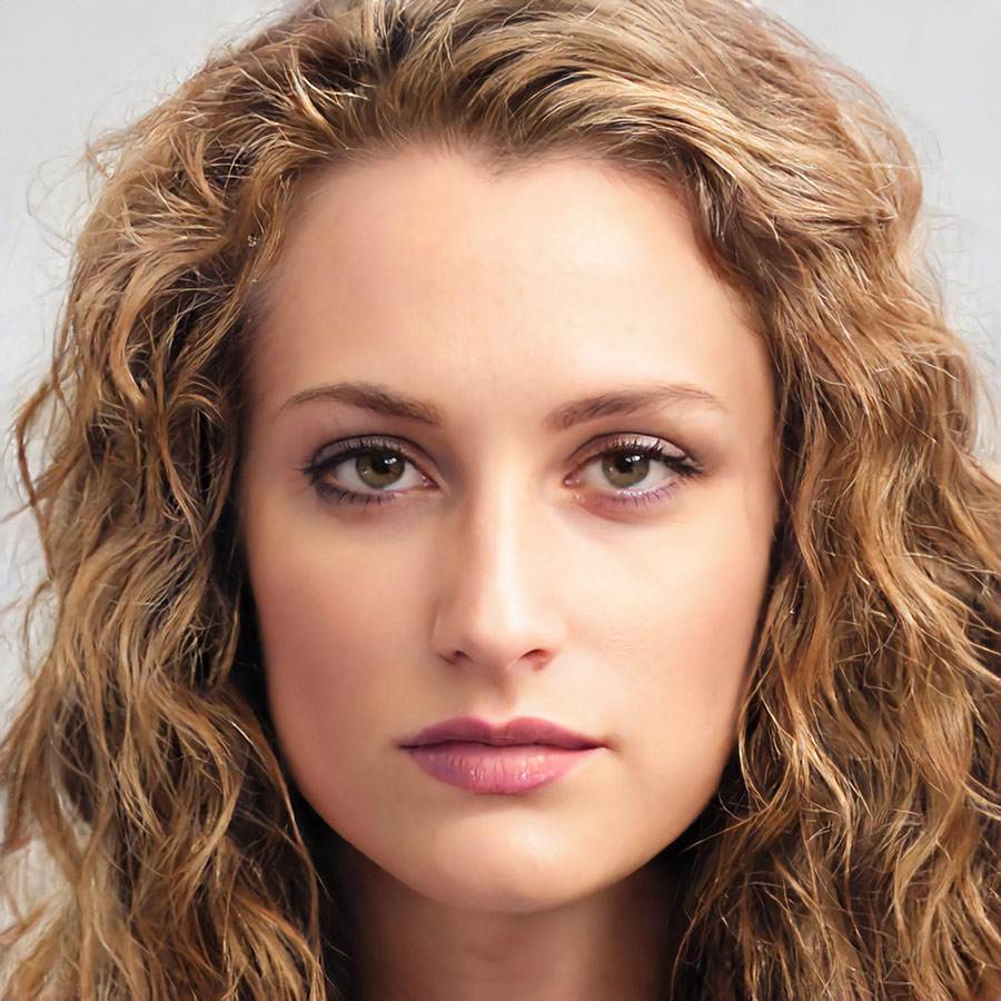 Non-surgical rhinoplasty smooths out bumps and improves your nasal bridge.