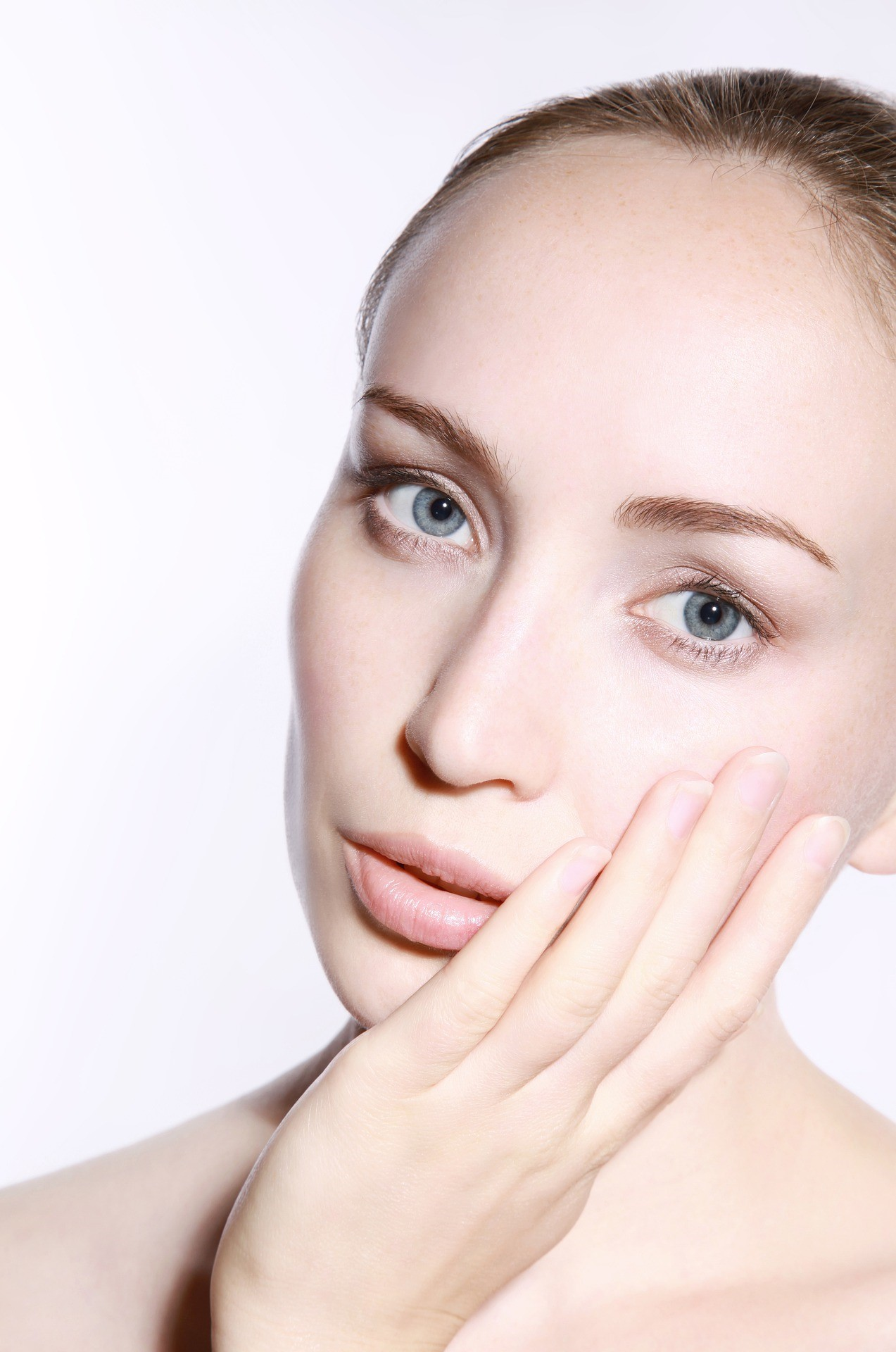 You must know what occurs before and after cheek fillers.
