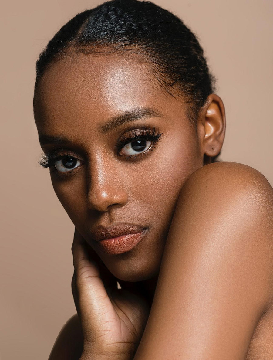 : An extensive consultation is a must before non surgical rhinoplasty London.