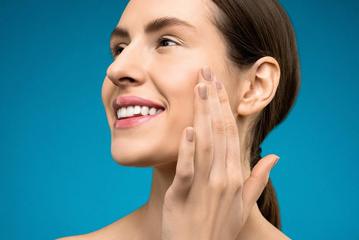 Botox London is a substance derived from Clostridium botulinum.